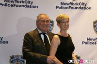 NYC Police Foundation 2014 Gala #32