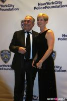 NYC Police Foundation 2014 Gala #33