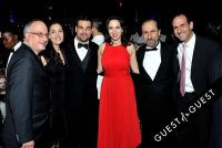 COAF 12th Annual Holiday Gala #148