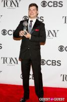 Tony Awards 2013 #112