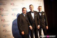 2012 AAFA American Image Awards #20