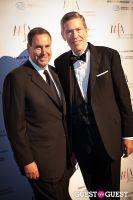 2012 AAFA American Image Awards #19