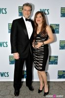 Wildlife Conservation Society Gala 2013 #191