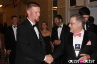The Washington Nationals Dream Gala #7