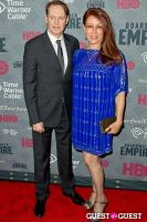 Boardwalk Empire Season Premiere #14