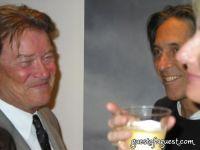 Steve Kroft, Tommy Cohen