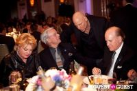 AAFA 32nd Annual American Image Awards & Autism Speaks #115