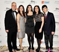 Children of Armenia Fund 10th Annual Holiday Gala #166
