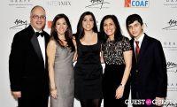 Children of Armenia Fund 10th Annual Holiday Gala #167