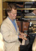 Bernard Bierman's 101st Birthday Party  #31