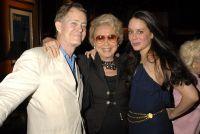 Bernard Bierman's 101st Birthday Party  #35