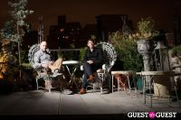 WANTFUL Celebrating the Art of Giving w/ guest hosts Cool Hunting & The Supper Club #222