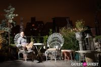 WANTFUL Celebrating the Art of Giving w/ guest hosts Cool Hunting & The Supper Club #221