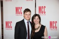 MCC's Miscast 2014 #16