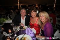 EAST END HOSPICE GALA IN QUOGUE #28