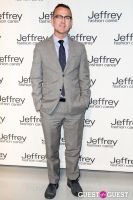 Jeffrey Fashion Cares 10th Anniversary Fundraiser #51