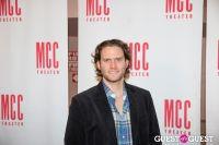 MCC's Miscast 2014 #41