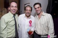 Bruce Lynn Birthday Party #148