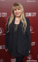 Sound City Los Angeles Premiere #36