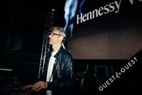 Hennessy V.S. presents SSUR Los Angeles #30