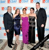 COAF 12th Annual Holiday Gala #210