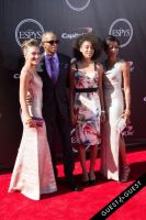 The 2014 ESPYS at the Nokia Theatre L.A. LIVE - Red Carpet #56