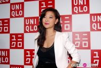 UNIQLO Global Flagship Opening #6