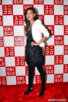 UNIQLO Global Flagship Opening #7