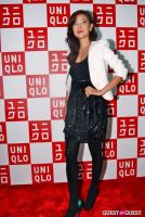 UNIQLO Global Flagship Opening #8