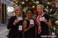 Glow On The Row with DC NewsBabes #91