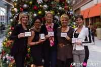 Glow On The Row with DC NewsBabes #93