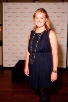 Jill Zarin and the Real Housewives of NYC launch the new Kodak Gallery #29