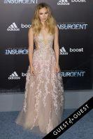 Insurgent Premiere NYC #31