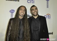 Citi And Bud Light Platinum Present The Second Annual Billboard After Party #39