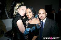 FOXBAIT Haute Couture Premiere #110