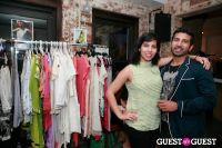 Designers Emerge POP-UP Store #53