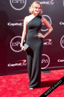 The 2014 ESPYS at the Nokia Theatre L.A. LIVE - Red Carpet #116
