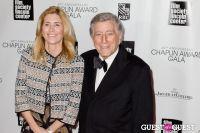 40th Annual Chaplin Awards honoring Barbra Streisand #31
