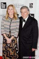 40th Annual Chaplin Awards honoring Barbra Streisand #32