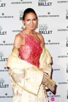 NYC Ballet Spring Gala 2013 #14