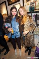 Scotch & Soda Launch Party #39