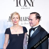 The Tony Awards 2014 #121