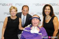 The 2013 Prize4Life Gala #83