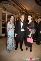 American Academy in Rome Annual Tribute Dinner #78