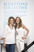 Hamptons Collective White Party #11