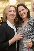 Perkins+Will Fête Celebrating 18th Anniversary & New Space #98
