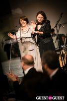 Brazil Foundation Gala at MoMa #179