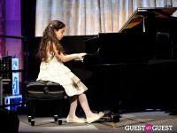 Children of Armenia Fund 10th Annual Holiday Gala #116