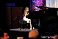 Children of Armenia Fund 10th Annual Holiday Gala #16