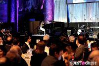Children of Armenia Fund 10th Annual Holiday Gala #110
